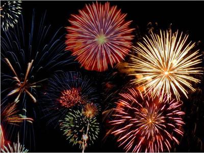 artificii05