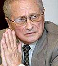 ticu_dumitrescu