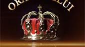 ora regelui sigla