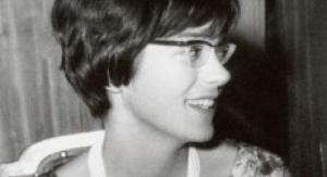 Micaela Ghitescu